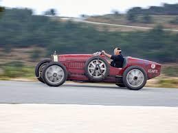 lifted bugatti rm sotheby u0027s 1926 bugatti type 35b grand prix monaco 2014