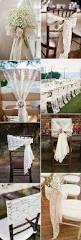 Vintage Backyard Wedding Ideas by Best 25 Vintage Weddings Decorations Ideas On Pinterest Winter