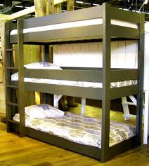 apartments personable fresh ideas small bunk beds for spaces
