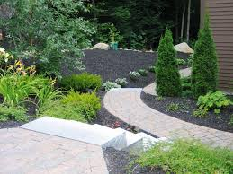 small backyard landscaping ideas on a budget small landscaping ideas for backyard and plans best house design