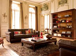 bedroom foxy vintage style living room beautiful pictures photos