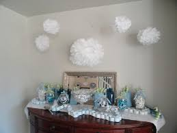 Simple Baby Shower Ideas by Cute Simple Baby Shower Candy Bar Ideas Baby Shower Ideas Gallery