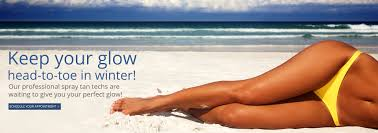 How To Go Tanning Caribbean Sun Tanning Salon