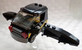 batman car lego brickednexus lego batman movie experience