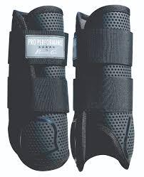 s xc boots pro performance elite xc boots