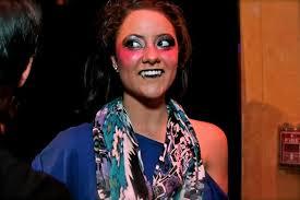special fx makeup special fx makeup artist production miami orlando ta naples