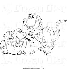 coloring pages baby 27 baby dinosaur coloring pages animals printable coloring pages