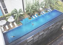 cost of a lap pool outdoor lap pool in the side yard minimum size of lap pools