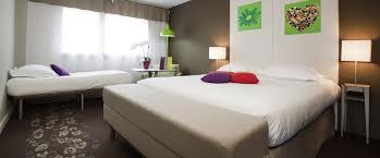 chambre hotel pas cher hôtel pas cher ève chambres ibis styles annemasse ève