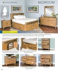 Sunny Design Furniture Sunny Designs Sedona Bedroom Furniture With Prices U2022 Al U0027s Woodcraft