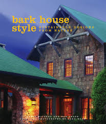 milestones bark house