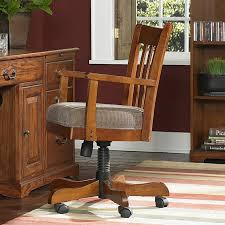 Riverside Office Furniture by 12 Best Desk Chairs Images On Pinterest Desk Chairs Office