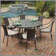 Pvc Outdoor Patio Furniture Patio Pvc Outdoor Furniture Plans Pipe Chair Hastac 2011 Regarding