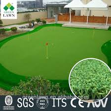 mini golf bureau mini golf mat mini golf mat suppliers and manufacturers at