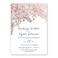 Birth Ceremony Invitation Card Gold Wedding Invitations Invitations By Dawn