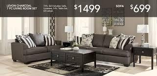 California Sofa Reviews Aco Furniture San Jose Ca