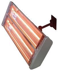 industrial heat lamp hardware u0026 home improvement