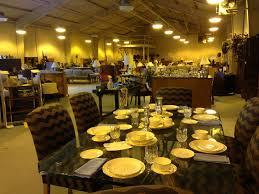 National Furniture Warehouse Cleveland Ohio by Hospice Of The Western Reserve Selling Gently Used Furniture To