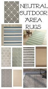 best 25 outdoor area rugs ideas on pinterest beach style