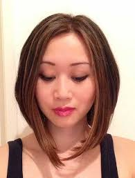 what is the latest hairstyle for 2015 short hairstyle for asian girl latest bob hairstyles time for