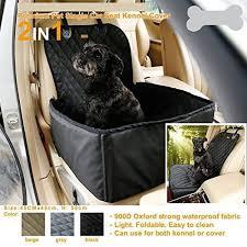 protection siege auto chien siège auto chien top 14 pour 2018 transporter chien