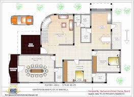 design house plans fresh 3d floor plans 3d house design 3d house