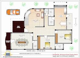 3d home interior design house plans fresh 3d floor plans 3d house design 3d house