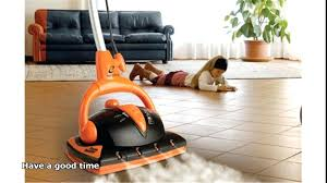 Best Wood Floor Mop Zep Hardwood Floor Cleaner Home Depot Best Vacuum Ideas On Steam