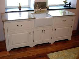 corner kitchen cabinets kitchen cabinets corner sink medium size of corner kitchen sink