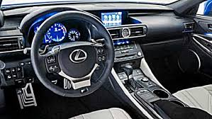 lexus ls 350 price 2018 lexus rx 350 redesign and price auto toyota review