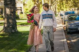lady bird necklace images Lady bird 39 costume designer on dressing saoirse ronan pret a jpg
