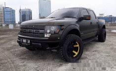 ford raptor harga jual beli mobil ford f 150 bekas dengan harga bagus kondisi mulus