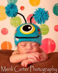 Newborn 0 3 Months Halloween Costumes 50 0 3 Month Halloween Costumes Images Baby