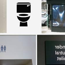 Gender Neutral Bathrooms Debate - what is a gender neutral bathroom fresh gender neutral restroom