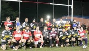delle codroipo l overbugline rugby codroipo riprende le attivit罌 giovanili