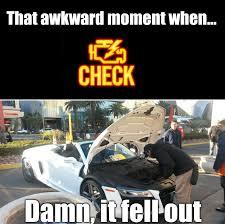 Low Car Meme - car problems meme 28 images lowered car problems notisureif car