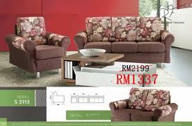 Sofa Couch Online Sofas Malaysia L Shaped Sofa And 321 Sofa Sets Ideal Home