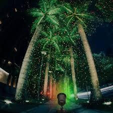 christmas spotlights 21 best 34 99 laser lights for christmas decorations on