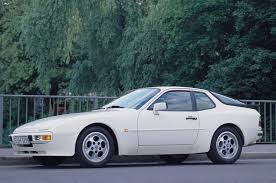 parts for porsche 944 how to buy 1986 89 porsche 944 turbo