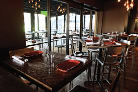 Upholstery Shop Dallas Restaurant Upholstery Restaurant Furniture Dallas Fort Worth