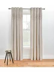 Pastel Coloured Curtains Curtains Home Garden George At Asda