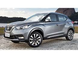 nissan kicks 2017 nissan kicks sv motors city