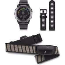 garmin gps black friday deals rizknows find the best deals in tech fitness u0026 outdoors