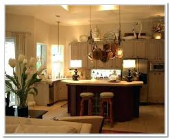 kitchen counter decorating ideas kitchen countertop decorative accessories large size of counter