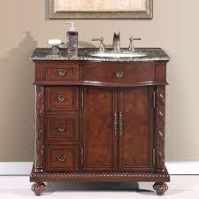 36 perfecta pa 139 bathroom vanity r single sink cabinet