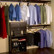 john louis home closet organizer systems home design ideas