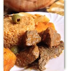 comment cuisiner le mouton top 10 des plats à faire avec de la viande de mouton