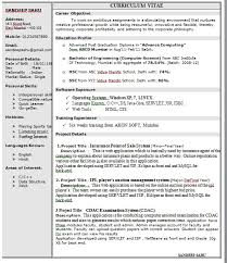 Sample Of One Page Resume by One Page Resume Templates One Page Resume Template Bkcvm4oh