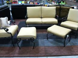 Menards Outdoor Benches by Like This Outdoor Furniture Menards Dream Home Outside