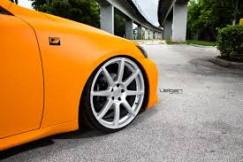 lexus sport orange lexus archives velgen wheels